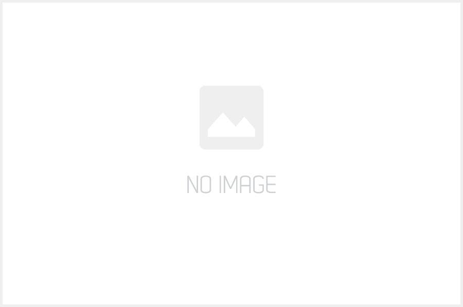 韓国ソウルへ姉妹旅!インスタ映えスポット考察  Photogenic spots in Seoul