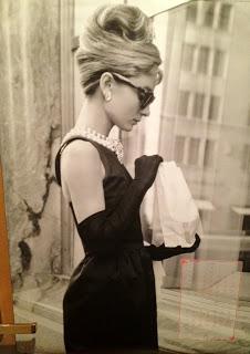 """""""女優スタイル""""から連想した、米国60年代のオンナゴコロ"""