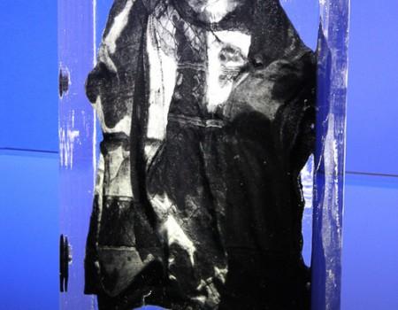 ガガも大好きChristian Dadaの2013 S/S Collectionへ : Gaga likes Dada.
