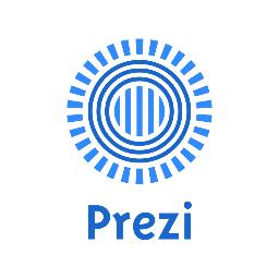 """PREZI for BEGINNERS ☆ Preziアンバサダーに習ってクール動くPreziプレゼンを作ろう ""を開催しました☆"