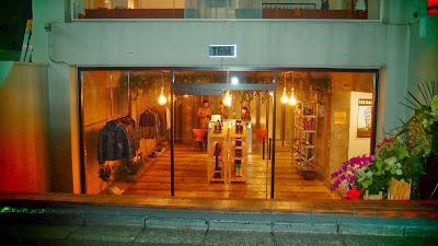 ガガ靴作る舘鼻則孝氏② ギャラリーを開いて日本を発信&アート教育 Gaga's ShoeDesigner ,Tatehana opened his gallery