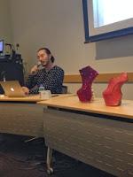 ガガ靴作る舘鼻則孝氏①ー日本文化を靴にのせて世界へ Bring Japaneseculture abroad on shoes! Interview to Lady Gaga's ShoeDesigner ,Tatehana