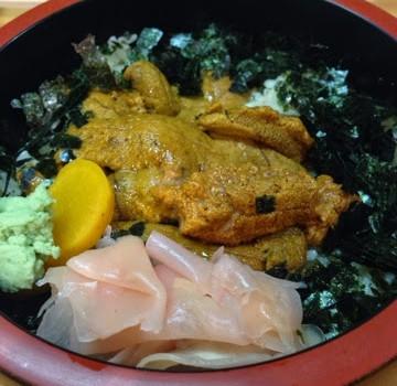 通訳案内JAPANツアー  一番人気のご飯や観光地 投票!