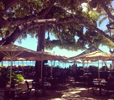 3 hours in Waikiki Honoluluー文化が利用されても愛され続ける観光地の中心で伝えたい事