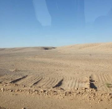 Hurghada,Egypt エジプトのイメージを変える紅海リゾート