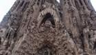 Sagrada Familia-チケットの取り方と、頂上とガウディ博物館