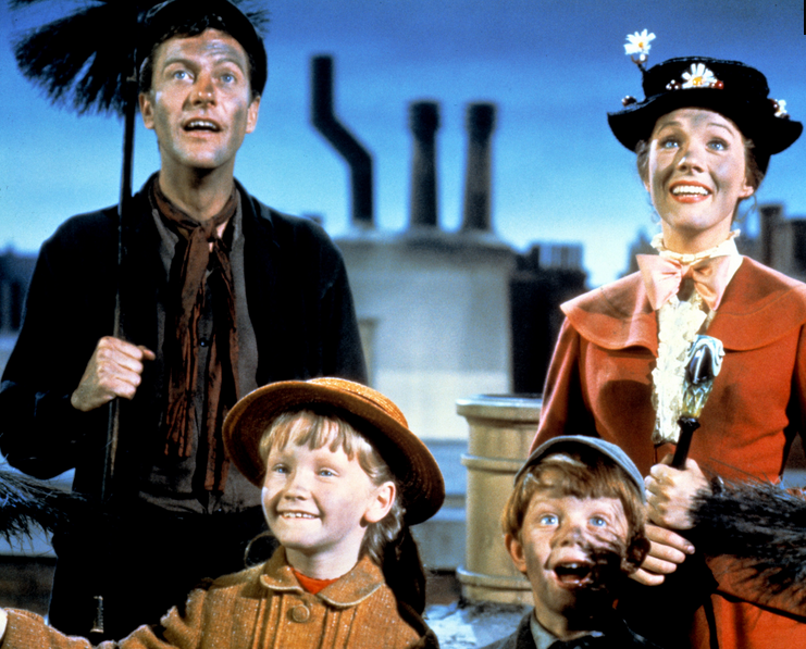 http://nypost.com/2014/08/28/what-was-it-really-like-behind-the-scenes-of-mary-poppins/