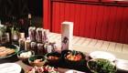 北海道へ、食+絶景トリップ! Food / great view trip in Hokaido