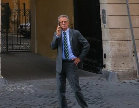 Street Snaps in Roma2 ! 街を歩いて見つけたローマの紳士・レディファッションの共通点