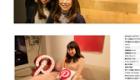 2016/3/14 繊研新聞fashionflight連載「話題のハラルラーメン食べてみた!」寄稿