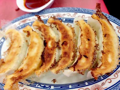 日帰り宇都宮で食を楽しむ!餃子巡り&いちご狩り 1day tochigi ! Enjoy special Dumpling and strawberry