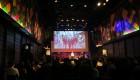 ここでやるの!?TEDxHaneda のAfter Partyがすごかった件!