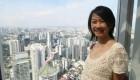 Singapore, controlled but safe 安全さと効率で東京を凌ぐシンガポール「政府に管理されてもOK」