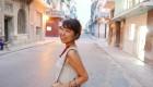 好きなタイプは、キューバ旅を楽しめる人