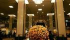 旅と海外出張、ホテルの選び方 How do you choose hotel for your travel
