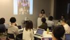 マーケジン連載「コミュニティマーケティングの秘訣-徹底的な階層化で自走するcotta事例」