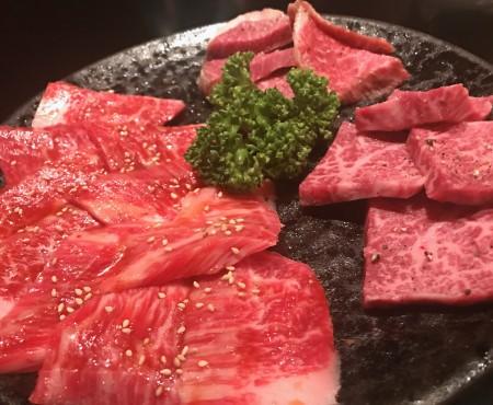 米沢牛にワイナリーに。舌から楽しむ山形高畠 Tasty Yamagata