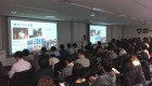 コミュニティマーケティング集中講座 第4回レポ