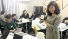 観光庁 若旅講演@東村山高校「ついついしちゃうこと」が世界を広げる