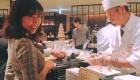 週末、Ami-GO!オンラインサロンで初ミートアップを行います