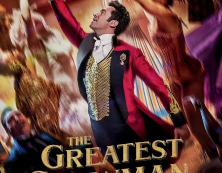 The Greatest Showmanが素晴らしすぎ&戦略的マーケティング上手