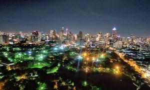 Bangkok,Thailand