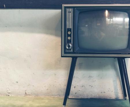 TV局は変化しようとなんて、してない