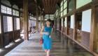 富山駅周辺で一日食べたもの!〜ブラックラーメン・糸庄のもつ鍋うどん・寿司栄・世界一のスタバ