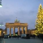 ドイツ出張にくっつけ1日観光