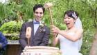 当日だけじゃない!前後のストーリーテリングが肝心  〜コミュニティイベントとしての結婚式3