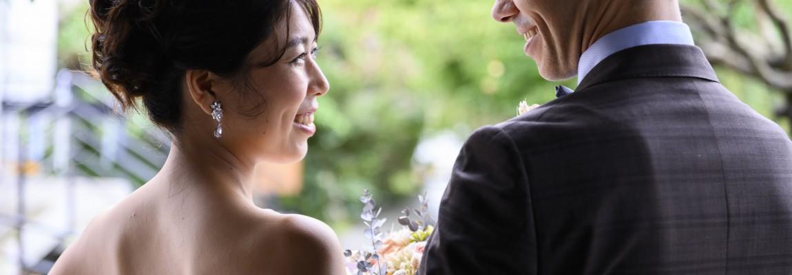 自粛中の結婚記念日&妊娠  1st wedding anniversary ,Pregnancy while Staying home