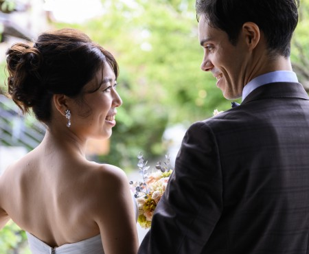 自粛中の結婚記念日&妊娠  1st wedding anniversary ,Pregnancy while Staying home